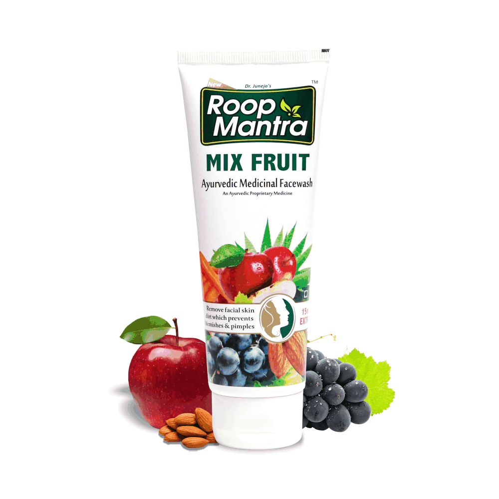 roop-mantra-mix-fruit-face-wash